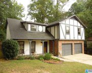 5289 Dresden Rd, Irondale image