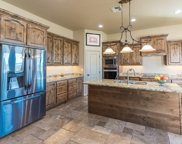 13739 E Pony Lane, Gilbert image