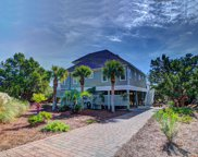 6 Mourning Warbler Trail, Bald Head Island image