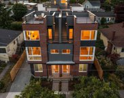 908 A NW 56th Street, Seattle image
