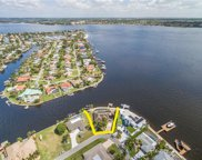 781 Coral DR, Cape Coral image