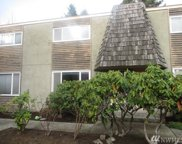 240 S 152nd St Unit T107, Burien image