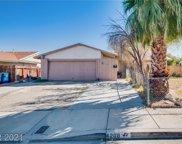 4208 Montebello Avenue, Las Vegas image