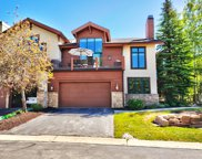 2800 Gallivan Loop Unit 36, Park City image