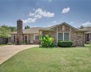 1710 Holly Spring Court, Arlington image