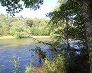 LT 11 Rushing Water Trail, Hayesville image