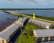 14459 River Beach Dr Unit B-211, Port Charlotte image