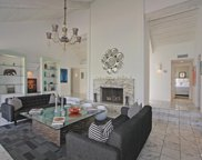 34868 Mission Hills Drive, Rancho Mirage image