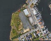 701 delaware Ave, Atlantic City image