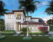 16859 Caminetto Ct, Naples image