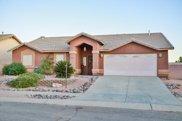 9558 E Adare, Tucson image