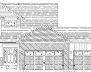 1818 200th Lane NW, Oak Grove image