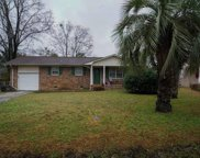 639 Rusty Rd., Conway image