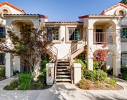 13076 Wimberly Sq Unit #50, Rancho Bernardo/Sabre Springs/Carmel Mt Ranch image