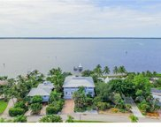 3583 San Carlos DR, St. James City image
