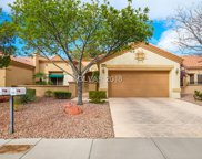2243 BARBERS POINT Place, Las Vegas image