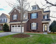 5815  Cactus Valley Road, Charlotte image