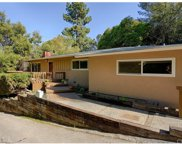 3720 BROADLAWN Drive, Los Angeles (City) image