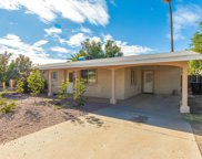 808 N 78th Street, Scottsdale image