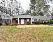 2800 Knob Hill Drive, Clemmons image