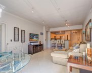 19777 N 76th Street Unit #1221, Scottsdale image