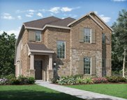12360 Iveson Drive, Haslet image