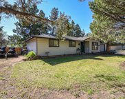 61573 Southeast Admiral, Bend, OR image