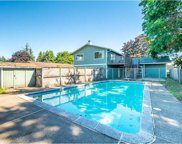 1955 SE WOODMILL  CT, McMinnville image