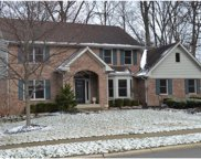 7616 Timber Springs  Drive, Fishers image