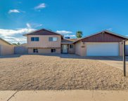 3943 W Montebello Avenue, Phoenix image