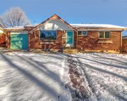 7743 West Iowa Drive, Lakewood image