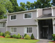 189 Long Hill  Drive Unit #B, Yorktown Heights image
