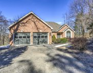 1219 Willow Street Pike, Lancaster image