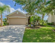6107 Blue Runner Court, Lakewood Ranch image