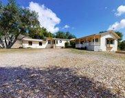 3540     Las Pilitas Road, Santa Margarita image