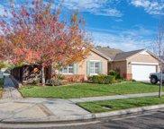 6173 E Sussex, Fresno image