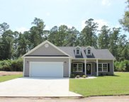208 Old Dunn Ln., Conway image