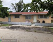 1219 N 20th Ave, Hollywood image