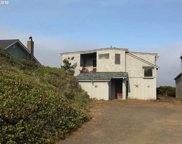 4531 LOOKOUT  ST, Florence image