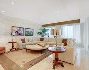 2700 N Ocean Drive Unit #Tower Suite 9a, Singer Island image