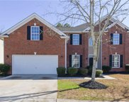 3011  Blessing Drive, Indian Trail image