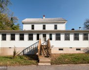 946 FAIRFAX STREET, Berkeley Springs image