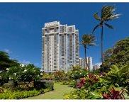 1551 Ala Wai Boulevard Unit 2305, Honolulu image