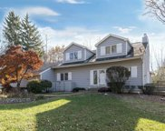 20990 North Exmoor Avenue, Barrington image