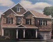 1575  Afton Way Unit #207, Fort Mill image