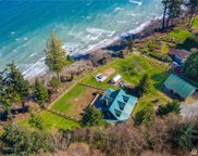 5637 Section Ave, Anacortes image