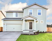 1849 72nd Ave SE, Tumwater image