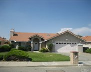 2764 Maple Drive, Hemet image