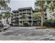 43 S Forest Beach Drive Unit #217, Hilton Head Island image