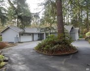6147 Northill Dr SW, Olympia image